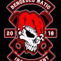 BENGKULU MATIC INDEPENDENT