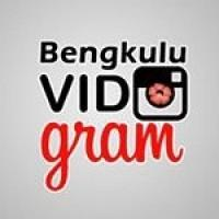 Bengkulu Video Instagram
