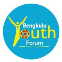 Bengkulu Youth Forum