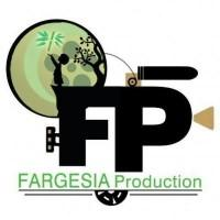 Fargesia production