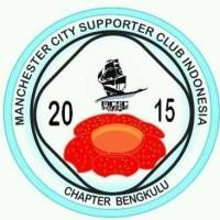 Manchester City Supporters Club Indonesia Chapter Bengkulu