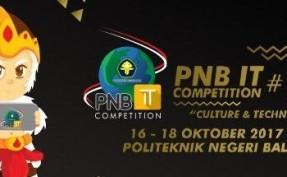 PNB IT Competition